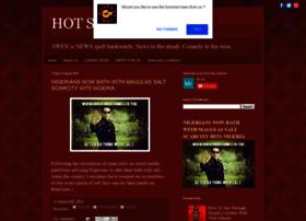 hotswen.com