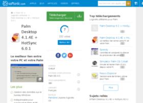 hotsync-4-1-0-palm-desktop-4-1-4.softonic.fr