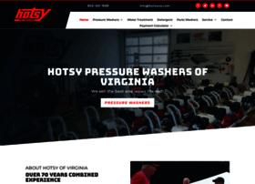 hotsyva.com