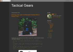 hottacticalgear.blogspot.com