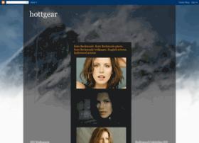 hottgear.blogspot.com