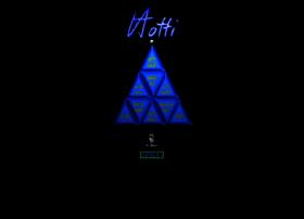 hotti.info