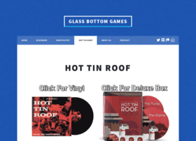 hottinroofgame.com