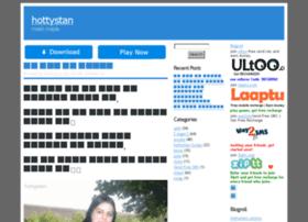 hottystan.mywapblog.com