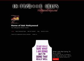 hottywoodhelps.com