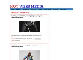 hotvibesmedia.com.ng