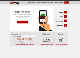 hotvoip.com