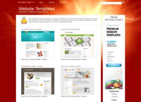 hotwebsitetemplates.net