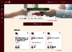 hou-nattoku.com