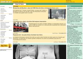 houblon.net