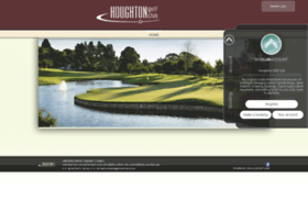 houghton.clubhouseonline-e3.com