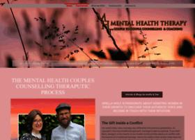 houghtonhouse.org
