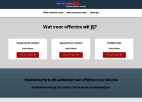 houhetwarm.nl