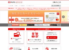 houjin.dccard.co.jp
