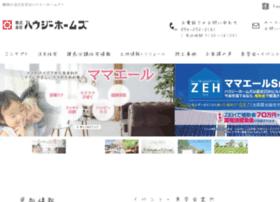 houjy.co.jp