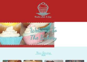 houltoncafe.com