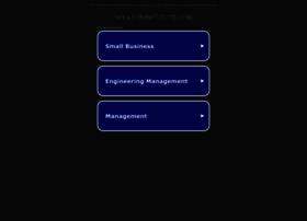 houltoninstitute.com