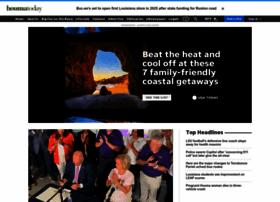 houmatoday.com
