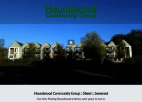 houndwoodcommunity.org
