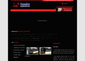 hounslowcoachworks.com