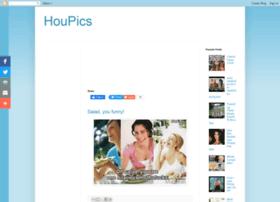 houpics.blogspot.com