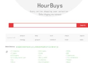 hourbuys.com