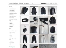 hourchambers.shop-pro.jp
