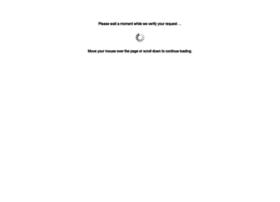 hourglass-intl.com