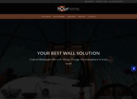 hourhome.com.my