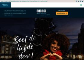 hourofpower.nl