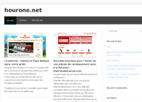 hourone.net