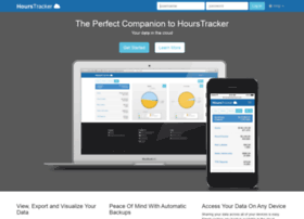 hourstrackercloud.com