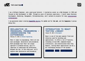 housamz.com