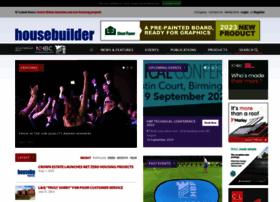 house-builder.co.uk
