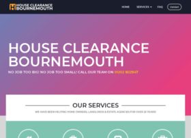 house-clearance-bournemouth.com