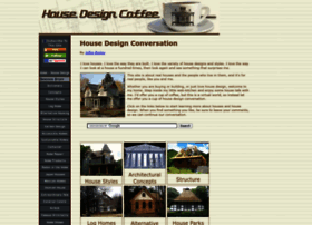 house-design-coffee.com