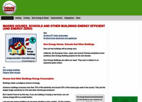 house-energy.com