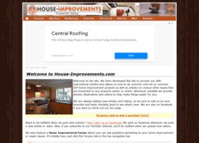 house-improvements.com