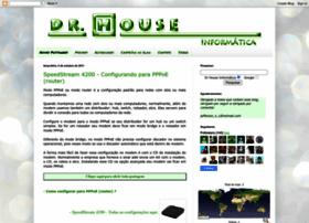 house-info.blogspot.com.br