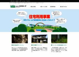 house-keep.jp