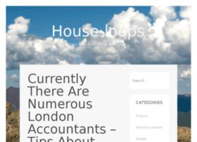 house-loops.com