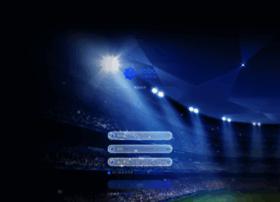 house-maniacs.com