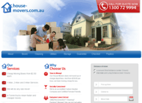 house-movers.com.au