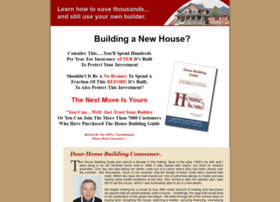house-n-home-building.com