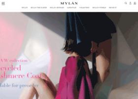 house-of-mylan.com