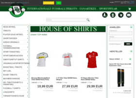 house-of-shirts.com