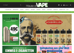 house-of-vape.de