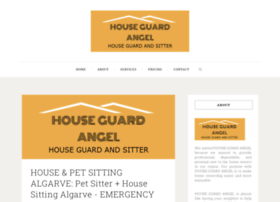 house-pet-sitting-algarve.blogspot.pt