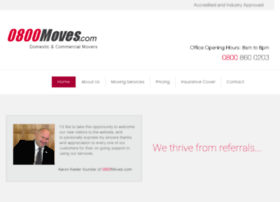 house-removals.co.uk