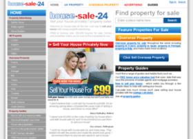 house-sale-24.com